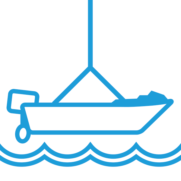 Rescue Boat Systems